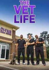 Watch Movie The Vet Life - Season 2