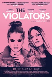Watch Movie The Violators