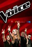 Watch Movie The Voice AU - Season 8