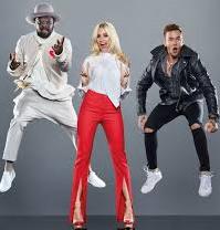 Watch Movie The Voice Kids (UK) - Season 1