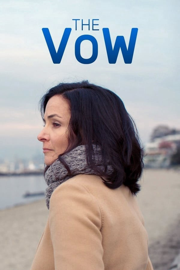Watch Movie The Vow - Season 1