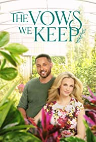 Watch Movie The Vows We Keep