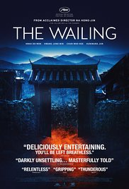 Watch Movie The Wailing