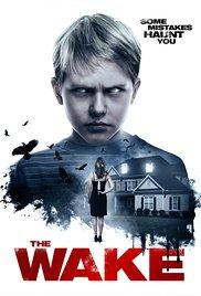 Watch Movie The Wake