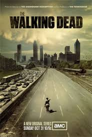 Watch Movie The Walking Dead - Season 1