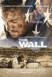 Watch Movie The Wall