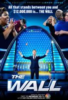 Watch Movie The Wall - Season 3
