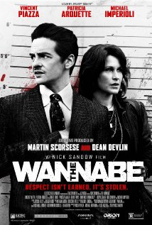 Watch Movie The Wannabe