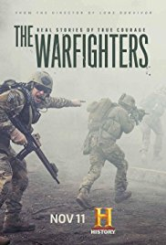 Watch Movie The Warfighters - Season 2