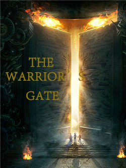 Watch Movie The Warrior's Gate