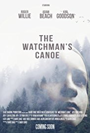 Watch Movie The Watchman's Canoe