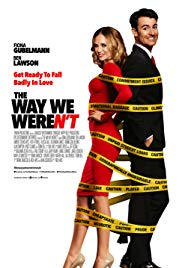 Watch Movie The Way We Weren't