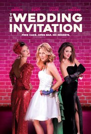 Watch Movie The Wedding Invitation