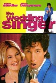 Watch Movie The Wedding Singer