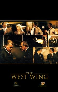 Watch Movie The West Wing - Season 3