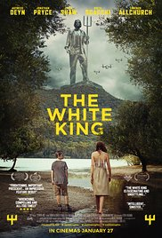 Watch Movie The White King