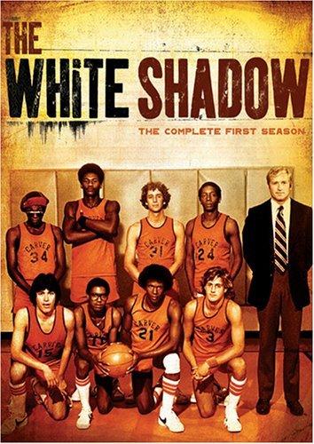 Watch Movie The White Shadow - Season 2