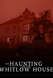 Watch Movie The Whitlow House