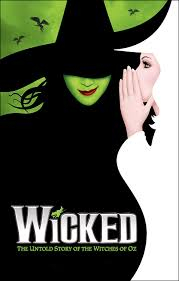 Watch Movie The Wicked