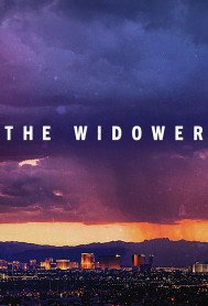 Watch Movie The Widower - Season 1
