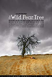 Watch Movie The Wild Pear Tree