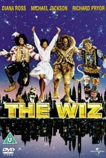 Watch Movie The Wiz