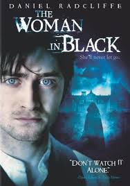 Watch Movie The Woman In Black