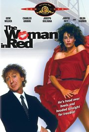 Watch Movie The Woman in Red