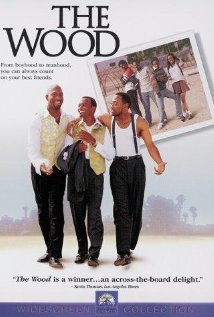 Watch Movie The Wood