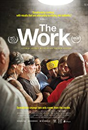 Watch Movie The Work