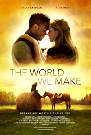 Watch Movie The World We Make