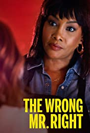 Watch Movie The Wrong Mr. Right