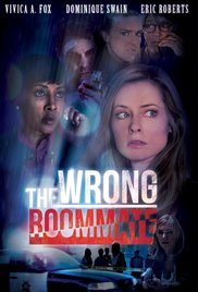 Watch Movie The Wrong Roommate