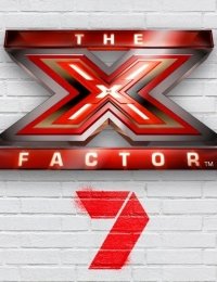 Watch Movie The X Factor AU - Season 8