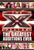 Watch Movie The X Factor (UK) - Season 4