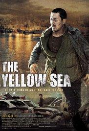 Watch Movie The Yellow Sea