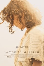 Watch Movie The Young Messiah