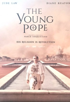 Watch Movie The Young Pope - Season 2