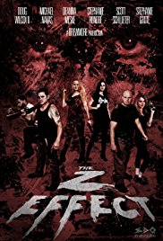 Watch Movie The Z Effect