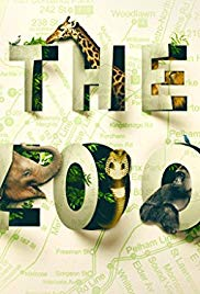 Watch Movie The Zoo - Season 3