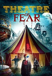 Watch Movie Theatre of Fear