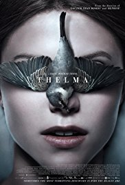 Watch Movie Thelma