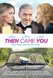 Watch Movie Then Came You (2020)