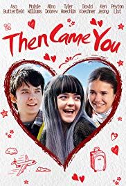 Watch Movie Then Came You