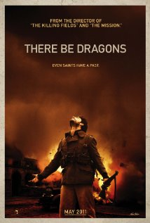 Watch Movie There Be Dragons
