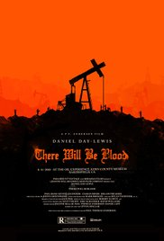 Watch Movie There Will Be Blood