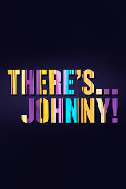 Watch Movie There's... Johnny! - Season 1