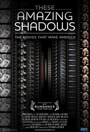 Watch Movie These Amazing Shadows