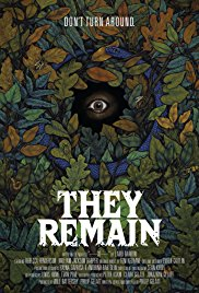 Watch Movie They Remain