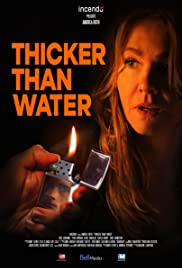 Watch Movie Thicker Than Water